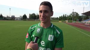 Menalo i Tomić prave iznenađujući transfer?