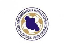 U Bugojnu redovna sjednica Skupštine NS SBK/KSB