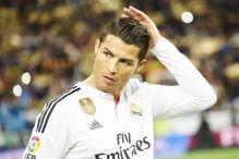 Znate li šta je Ronaldo sve radio da postane najbolji?