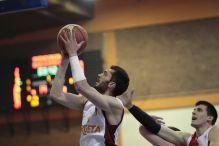 Bosna Royal Jelly i Igokea traže pobjede za finale