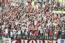 Horde zla traže odlazak Uprave FK Sarajevo