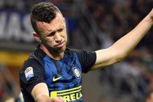 Inter odredio cijenu za Perišića
