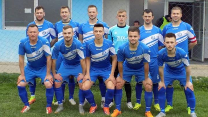 FK Bosna Kalesija sutra igra prijateljsku utakmicu protiv FK Tuzla City