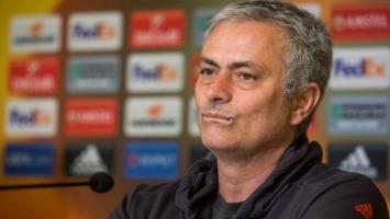 Mourinho: Ovo je najvažnija utakmica u istoriji kluba