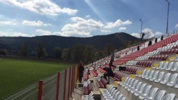 Navijačima Sarajeva 1300 ulaznica za utakmicu u Kaknju