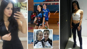 Dea Vuković - jedna od najljepših bh. sportašica poručuje: Ljepota u sportu ne pomaže