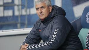 Nestorović: Utakmica protiv Slobode je pokazala mnogo toga