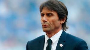 Čeka se Ibrahimović, ali je Conte za svaki slučaj pronašao napadača u Zenitu
