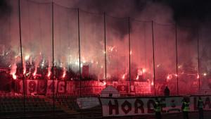 FK Sarajevo otkrio plan: Ko će do karata u slučaju povratka navijača?