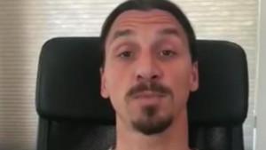 Ibrahimoviću 'naš' jezik ide odlično, sada poslao poruku Stankoviću