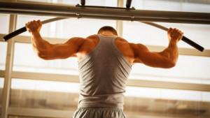 6 vježbi za maksimalno efikasni trening cijelog tijela