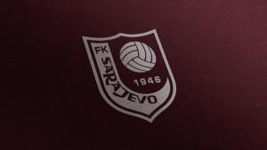 FK Sarajevo danas slavi 72. rođendan