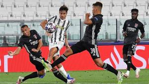 Sprema se spektakularna razmjena igrača između Real Madrida i Juventusa