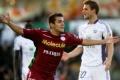 Zulte-Waregem do tri boda na gostovanju kod Anderlechta