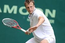 Bašić ispao u kvalifikacijama za Wimbledon