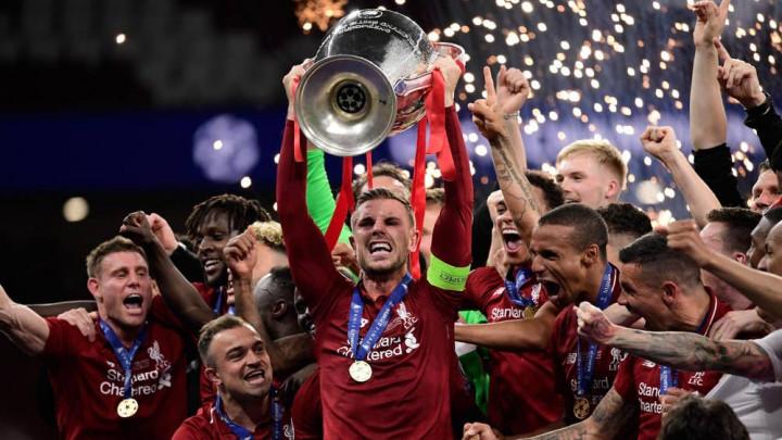 Ništa više neće biti isto: Spremaju se radikalne promjene u Ligi prvaka