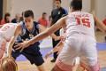 Mladi košarkaši iznenadili Evropu i savladali Hrvatsku