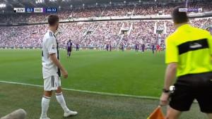 Pjanić i Sandro spašavaju očajni Juventus, sjajna asistencija bh. reprezentativca