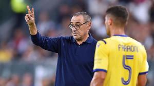 """Zašto Ronaldo Pjaniću """"otima"""" slobodnjake? Sarri je dao odgovor"""