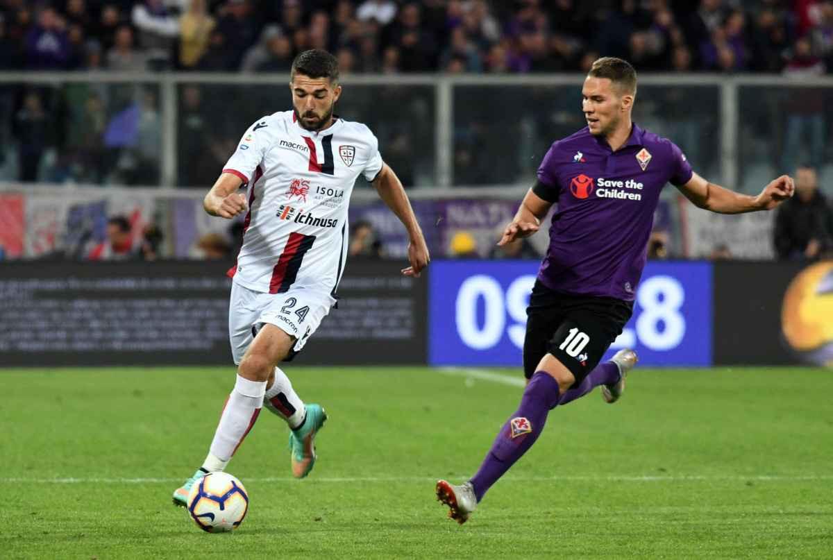 Juventus ga više ne želi: Pjaca ima novi klub?