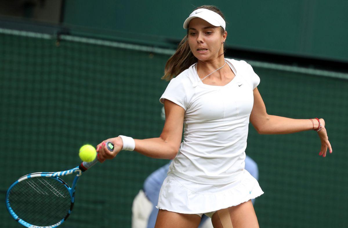 WTA turnir u Palermu nije ni počeo, a već zabilježen pozitivan slučaj na koronavirus