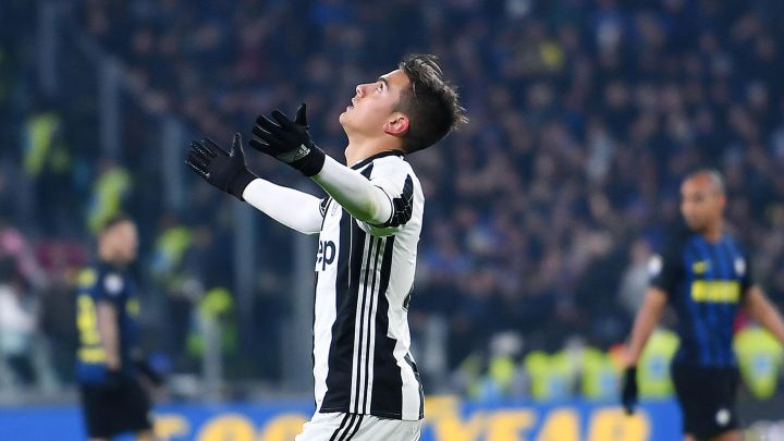 """""""Dybala vrijedi 150 miliona eura, on je novi Messi"""""""