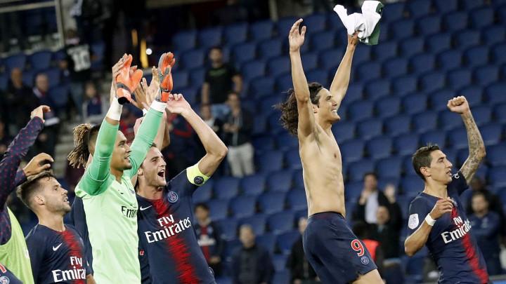 Mundo Deportivo: Barcelona besplatno dovela igrača kojeg je dugo htjela!
