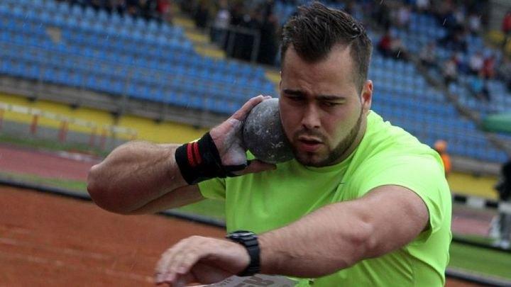 Pezer osvojio zlato na Evropskom kupu u Gran Canariji