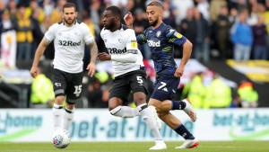 Leeds savladao Derby County u gostima i napravio veliki korak ka finalu doigravanja