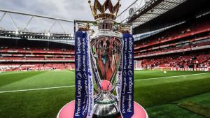 Čelnici Premiershipa imaju radikalan plan za spas sezone