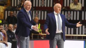 U Mornaru bijesni zbog odluke da ne igraju Eurocup i prijete napuštanjem ABA Lige