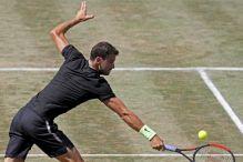 Dimitrov: Uvijek sam želio igrati na završnom turniru