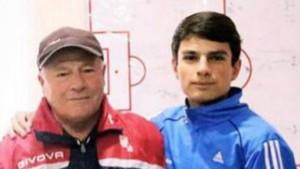 U ratu poginuo 18-godišnji nogometaš