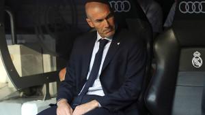 Nova glavobolja za Zinedinea Zidanea