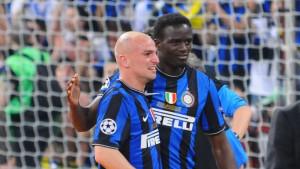 Bivši igrač Intera završio karijeru i odlučio da bude političar