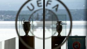 UEFA odredila posljednji rok: Liga prvaka bi se mogla igrati u do sada nezamislivom terminu