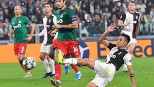 Otkriveno zbog čega Ćorluka nakon devet godina napušta Lokomotiv