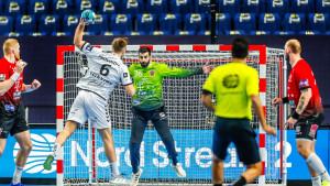 Kakva drama: Kiel je u finalu Lige prvaka!