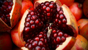 Koje voće jesti tokom zime za jak imunitet? 7 ukusnih i zdravih opcija