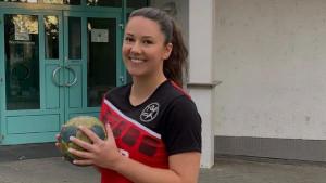 Sanja Pajić karijeru nastavlja u Njemačkoj