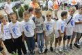 Članovi i simpatizeri Sloge protestuju zbog odluke NSFBiH
