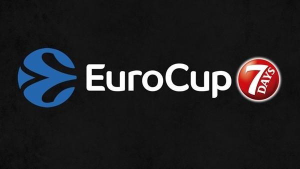 Potvrđeni učesnici i datum početka natjecanja u Eurocupu