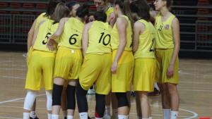Košarkašice Čelika u ponedjeljak dočekuju tim Banovića