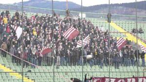 Bez navijača FK Sarajevo na gostovanju u Širokom Brijegu