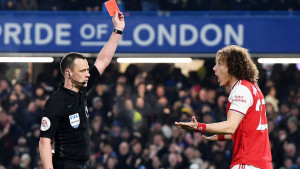 """Koliko je novca Arsenal """"bacio"""" na jednu Luizovu sezonu?"""