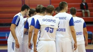 Cibona: Klub stabilno posluje i nastavlja takmičenje