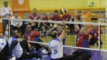 Fantomi pobjedom otvorili turnir u Sarajevu