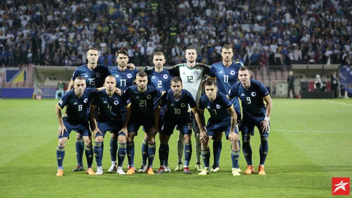 Svi znamo za Džeku i Pjanića, ali kako neki novi Zmajevi stoje na FIFA-i 19?