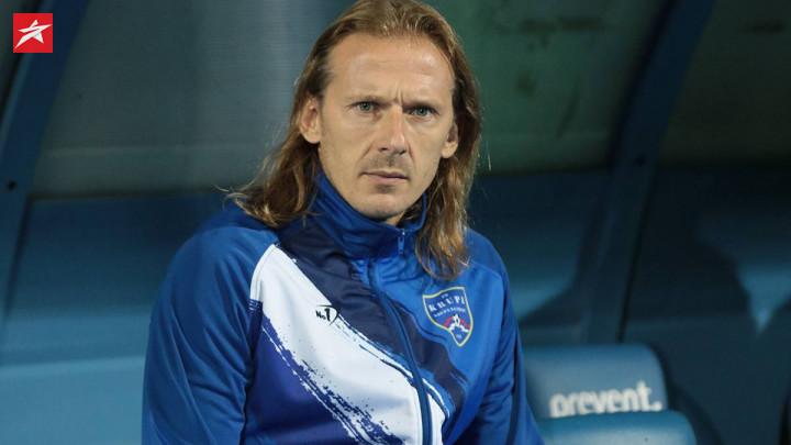 Krunić ponovo obuo kopačke: U 40. godini našao klub