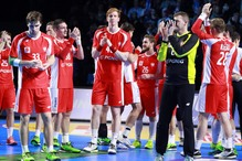 Poljska zauzela 17. mjesto na Svjetskom prvenstvu